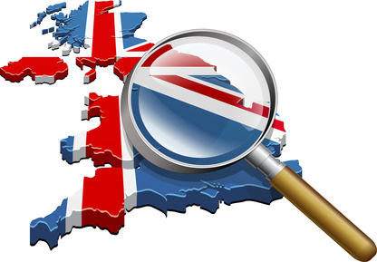 1 Million UK B2B Email Leads for Sale