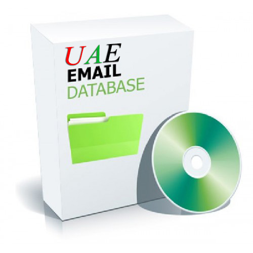 Dubai UAE b2b directory