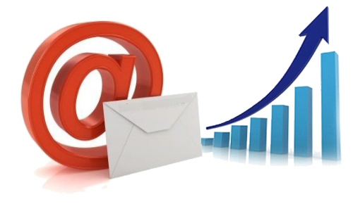 Email Lists for Sale - Buy Email List and B2B Sales Leads